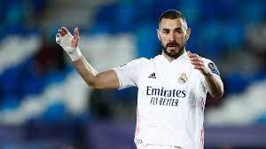 Real Madrid: Karim Benzema muss wegen Sextape-Skandal vor Gericht