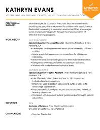 Text resume samples visual resume samples job letters cover letter. Resume Format Teacher Free Resume Templates