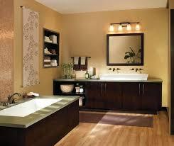 diamond bathroom cabinets. Diamond Bathroom Vanities Contemporary Design In Dark Cherry Finish By Cabinetry Black Cabinets Snyder . M