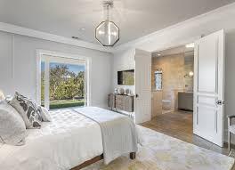 Tag Archive For Kitchen Design Home Bunch Interior Design Ideas Magnificent Mid Century Bathroom Remodel Minimalist