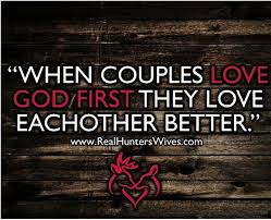 Christian Love Quotes For Him