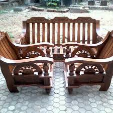 interesting teak wood sofa set purchase for home designing teak wood sofa set designs