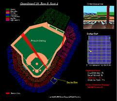 Fenway Park Seating Chart With Rows And Seat Numbers Fenway Park Seating Chart Precise Seating Llc General Info