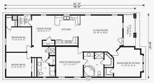 champion homes floor plans unique modular home floor plans and designs pratt homes 3 bedroom