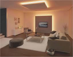 Ideen Wohnzimmer Landhausstil Wohnzimmer Traumhaus