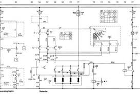 ford 3000 wiring diagram solidfonts ford 3000 tractor wiring diagram and hernes