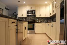 42 Inch Kitchen Cabinets 9 Foot Ceiling Monsterlune