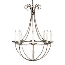 horchow lighting chandeliers. Bruges Chandelier Horchow Lighting Chandeliers R