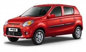 new car launches in january indiaRenaults Upcoming Cars in India  NDTV CarAndBike