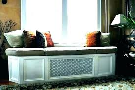 Window seat furniture Floor To Ceiling Window Seat Furniture Window Seats With Storage Window Seat Bench Storage Plans Furniture The Beautiful Design Window Seat Furniture Racunaloinfo Window Seat Furniture Bay Window Seat Furniture Window Seating
