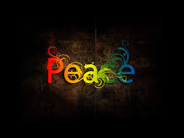 hippies images hippie wallpaper 3 hd wallpaper and background photos