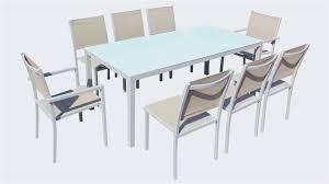 Table Pliante Cuisine Nouveau Ikea Table De Cuisine De Carino Salon
