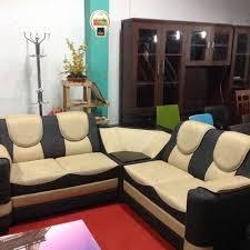 home essentials furniture. zenora home essentials muvattupuzha ernakulam furniture dealers justdial