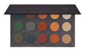 <b>Matte Spectrum Eyeshadow</b> Palette | <b>ZOEVA</b> – <b>ZOEVA</b> US