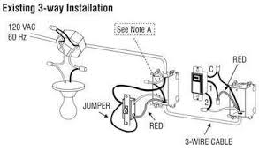 digital timer wiring diagram wiring diagram digital timer wiring diagram and hernes