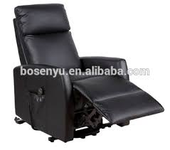 electric recliner chairs for the elderly. Okin Recliner Chair, Electric Chair For The Elderly, Lift Chairs Elderly L