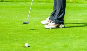 <b>Мастер</b>-<b>класс по гольф</b>-крокету пройдет в Саду имени Баумана ...