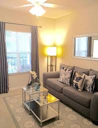 Living Room Decor Ideas For Apartments Simple Apartment Living Room Ideas On A Budget Tremendous Studio Apartment