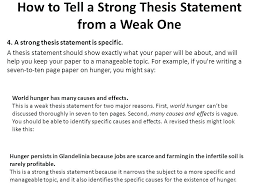 How To Write Cause And Effect Essay Example Cause And Effect Essay