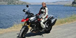 2018 suzuki v strom 1000 review. wonderful suzuki motorcycle review 2014 suzuki vstrom 1000 the joy is in the journey and  journey wouldnu0027t be complete without inside 2018 suzuki v strom 1000 review