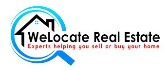 Preliminary report real estate