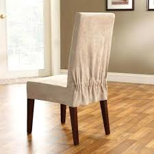 elegant dining chair covers fancy dining chair coversmaterial for dining room chair covers patio chair pads