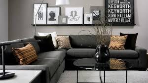 corner furniture for living room. Beautiful For Unparalleled Living Room Corner Furniture Beautiful Intended For  Inside