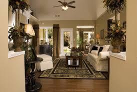 interior paint color trendsInterior Design Paint Colors With Cream Color Theme  Home
