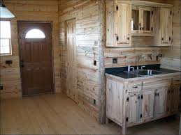 Honey Oak Kitchen Cabinets kitchen white oak kitchen cabinets maple wood cabinets cheap 7142 by xevi.us