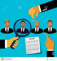 job interview selection stock photos images pictures 616 images employee recruitment human resource selection interview analysis stock photography