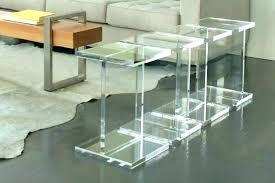 acrylic furniture uk. Clear Acrylic Furniture China Factory Wholesale Luxury Chairs Transparent Desk Uk