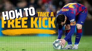 top seven football exercises