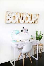 marquee lighting ideas. 15 diy marquee letters and signs lighting ideas