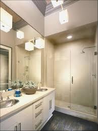 recessed lighting bathroom. Bathroom Design:Recessed Lighting Unique Recessed For Showers Home 12 G