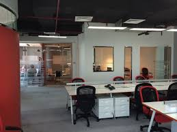 small office space solutions. small office space solutions from different projects done by quantum interior design works for booking and