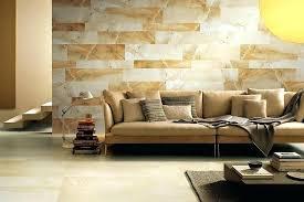 wall tiles design for living room tiles for living room walls image of cork wall tiles wall tiles