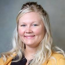 Mackenzie Johnson N.P. - Mayo Clinic Health System