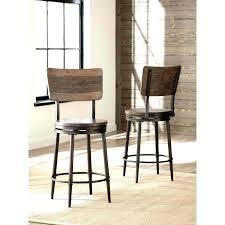 white wooden bar stool bar stools swivel bar stool inch counter stools counter stools kitchen counter