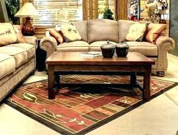 american furniture rugs furniture area rugs linen rug warehouse signature within furniture rugs american furniture warehouse american furniture rugs