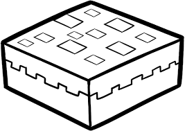 Minecraft Coloring Pages Print Them For Free 100 Pictures
