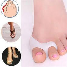 Popular <b>Bone</b> Toe-Buy Cheap <b>Bone</b> Toe lots from China <b>Bone</b> Toe ...