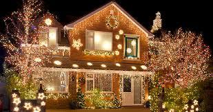Outdoor christmas lighting Modern Outdoor Christmas Light Safety Graf Electric Outdoor Christmas Light Safety Graf Electric