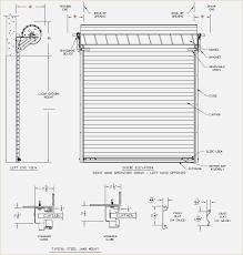 commercial garage door opener wiring diagram davehaynes me commercial garage door motor wiring diagram mercial garage door opener wiring diagram fharatesfo
