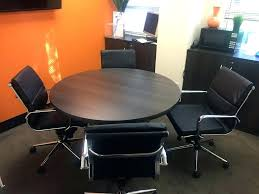route 110 furniture furniture s office furniture dining room furniture s route route 110 patio furniture