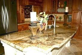 gleaming granite countertops s and granite countertop s chantilly va counter tops 67 white granite countertops