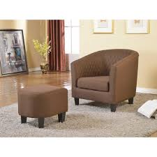 Blue And Brown Accent Chair Blue Living Room Accent Chairs Living Room Accent Chairs Ideas