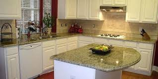 granite dallas gold marble whole slabs