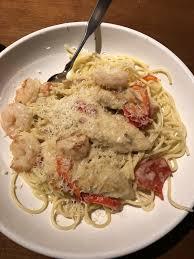 photo of olive garden italian restaurant san bernardino ca united states en