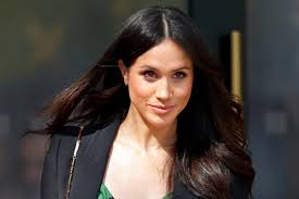meghan markle won t have a maid of honor and more royal wedding details revealed vanity fair