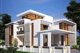 adorable sri lankan house planning malabe plan singco engineering dafodil model